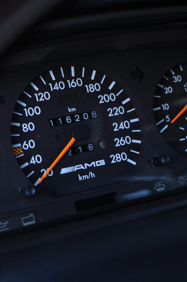 AMG E320T-3,6DSC_0738