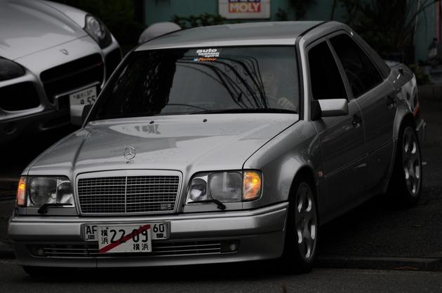 W124036   E500  5,8 _DSC2682