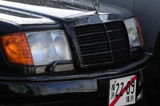 W124  Day   1204   _DSC9745