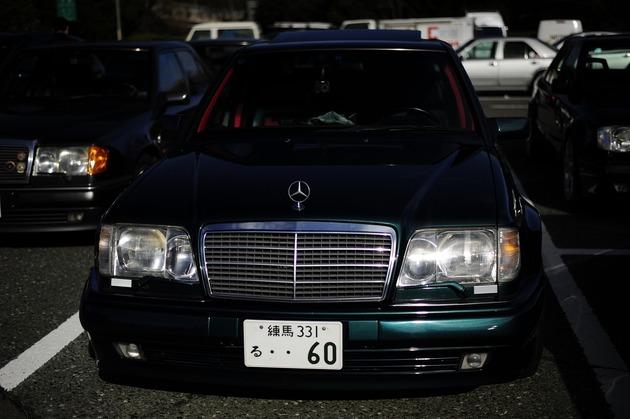 2017  01  09  D3S  50mm  Kako _DSC0819