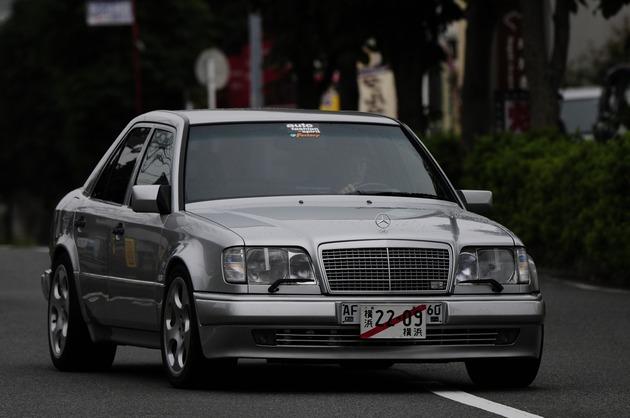 W124036   E500  5,8 _DSC2985