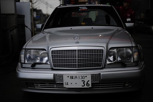 2017  01  09  D3S  50mm  Kako _DSC0690