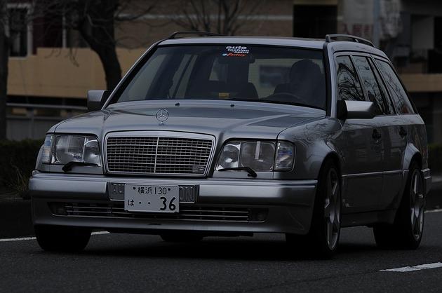 0dec80a6