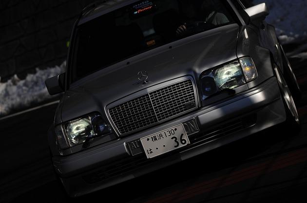 6  Wagon  0212 _DSC4829