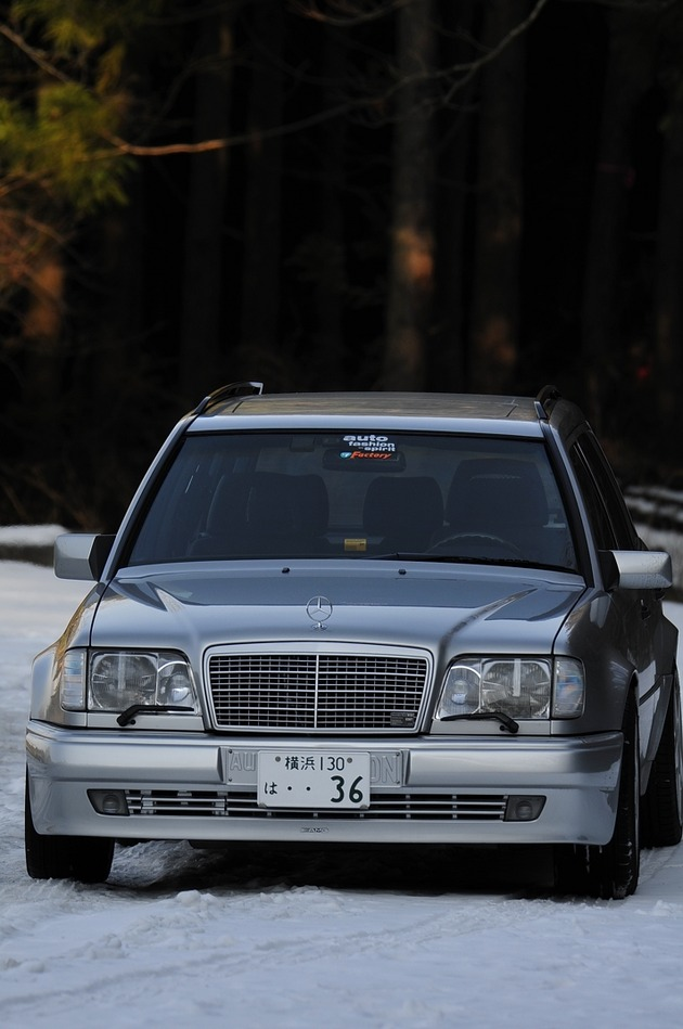 6  Wagon  0212 _DSC5495