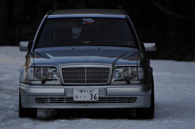 6  Wagon  0212 _DSC5592