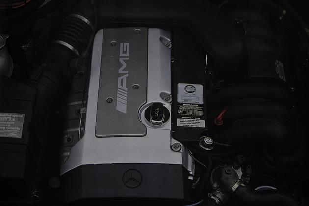 AMG E320T 3,6  _AFF5976