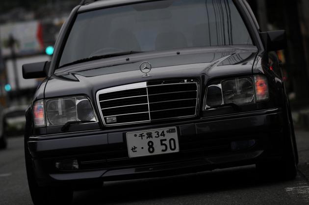 W124036   E500  5,8 _DSC2596