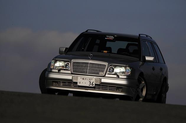 6  Wagon  0212 _DSC5129