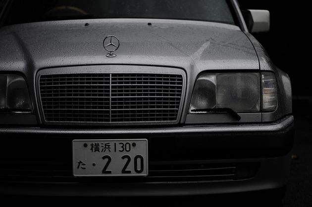 E220T _DSC0589