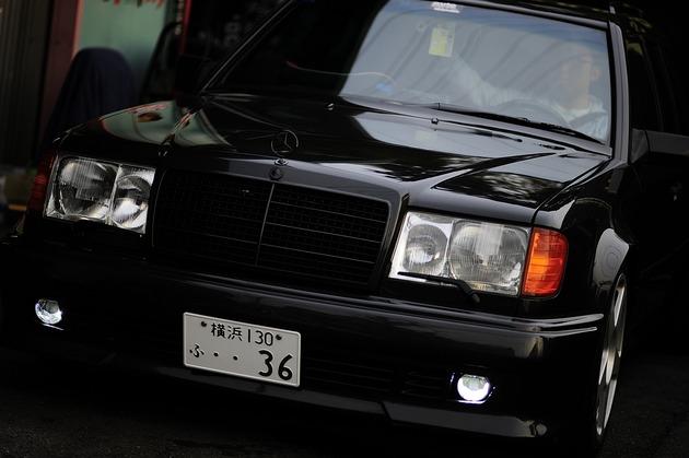 佐藤さん_DSC0341