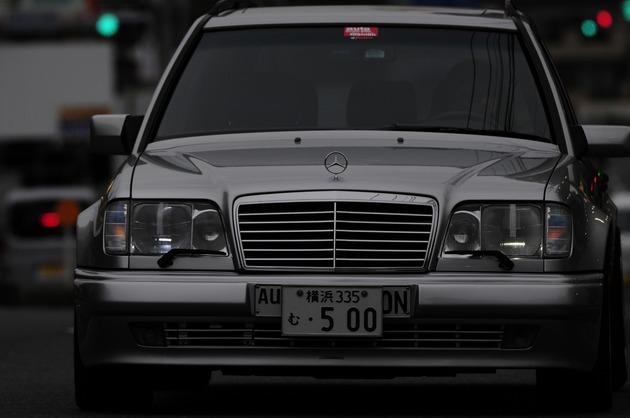 124  AMG  E320T  3,6 _DSC3202