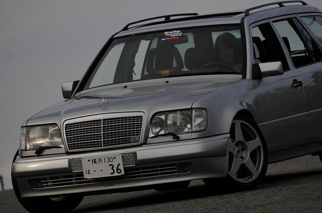 124092 AMG E320T-3,6_DSC0523