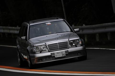124092 AMG E320T-3,6_DSC0967