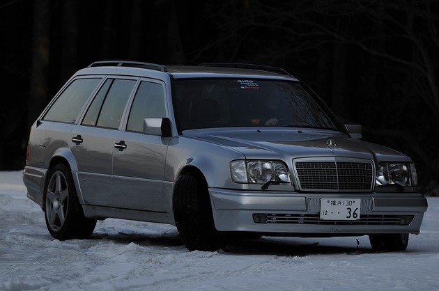 6  Wagon  0212 _DSC5616