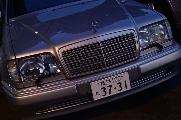 AMG  E320T  3,6    _D4S3900