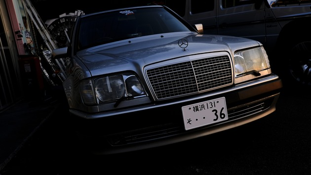 AMG  E36T  _DSF4821