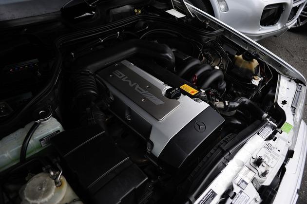 AMG  E320T  3,6  _DSC0175