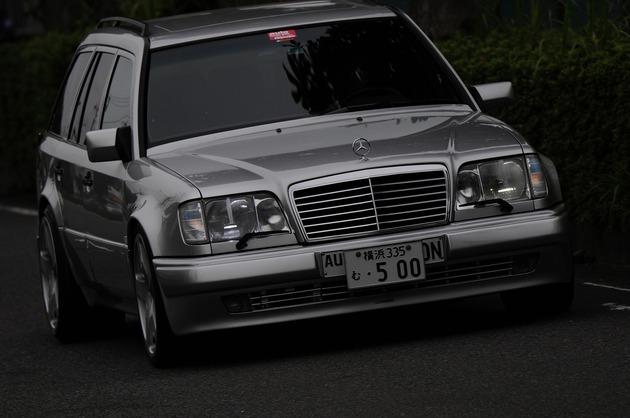 124  AMG  E320T  3,6 _DSC2979