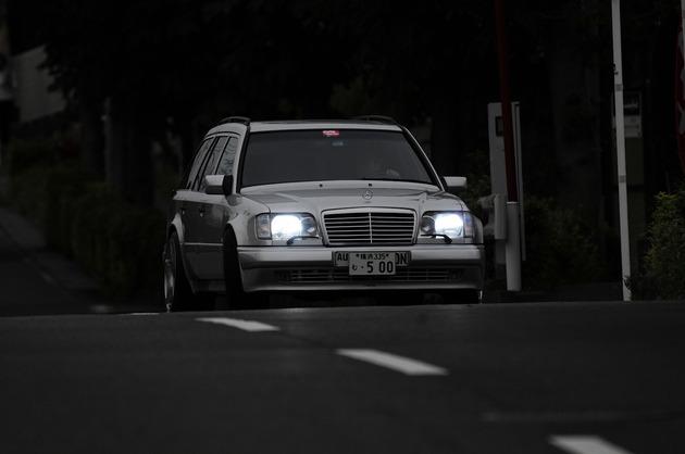 124  AMG  E320T  3,6 _DSC2952