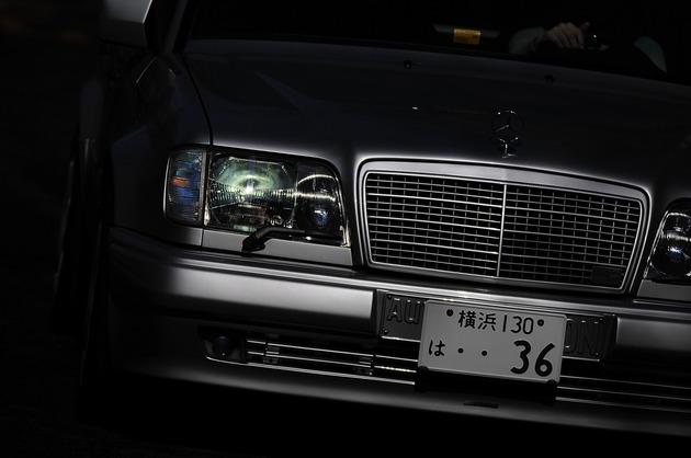 6  Wagon  0212 _DSC4566