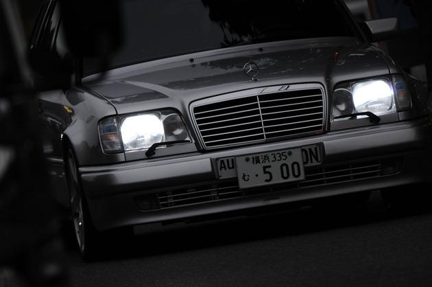 124  AMG  E320T  3,6 _DSC3043