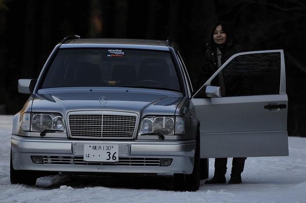 6  Wagon  0212 _DSC5581