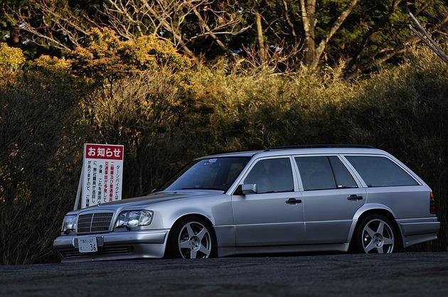 6  Wagon  0212 _DSC5783