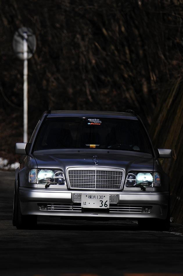 6  Wagon  0212 _DSC4525