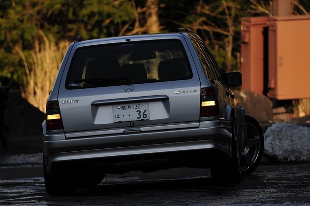 6  Wagon  0212 _DSC5659