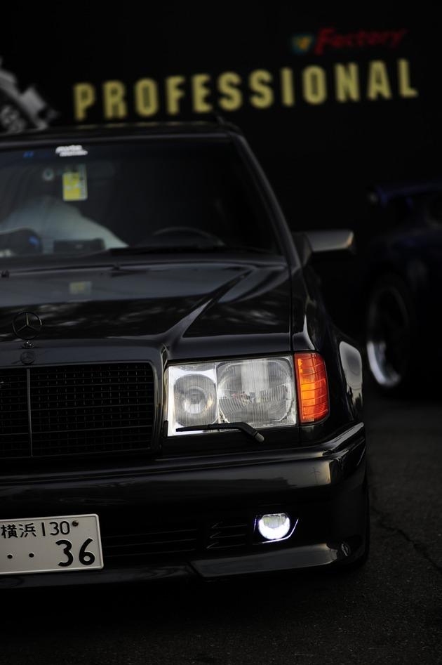 佐藤さん_DSC0376