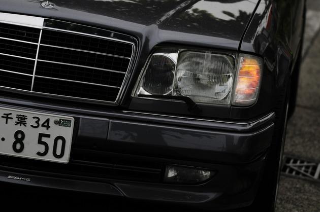 W124036   E500  5,8 _DSC2556