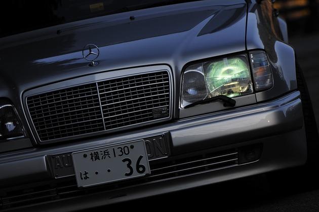 6  Wagon  0212 _DSC5811