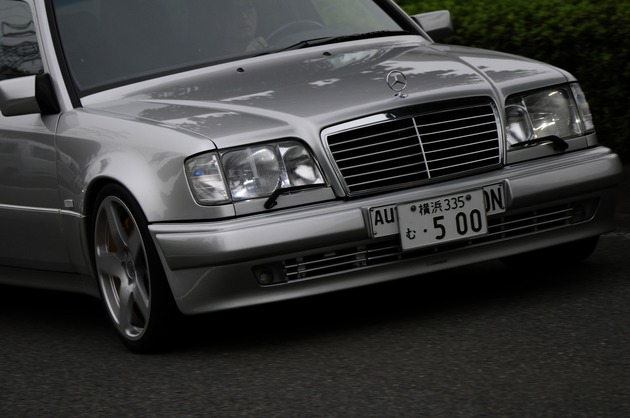 124  AMG  E320T  3,6 _DSC2986