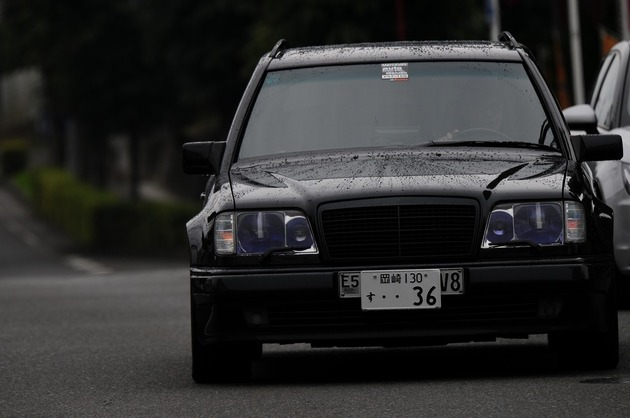 fR42sr8T3T