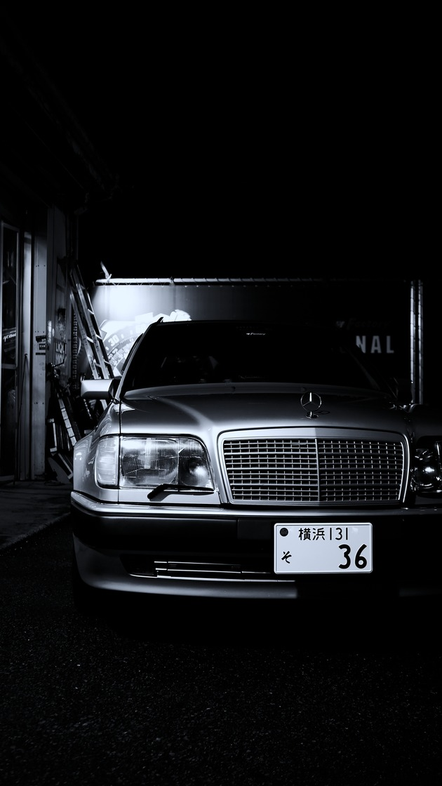 AMG  E36T    _DSF4897