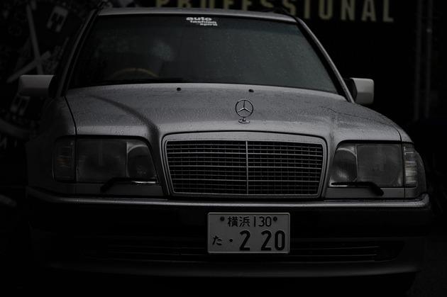 E220T _DSC0555