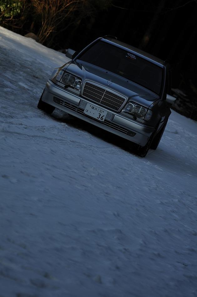 6  Wagon  0212 _DSC5431