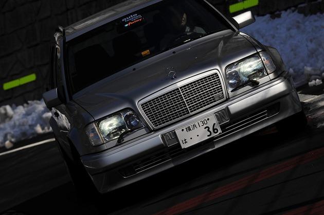 6  Wagon  0212 _DSC4822