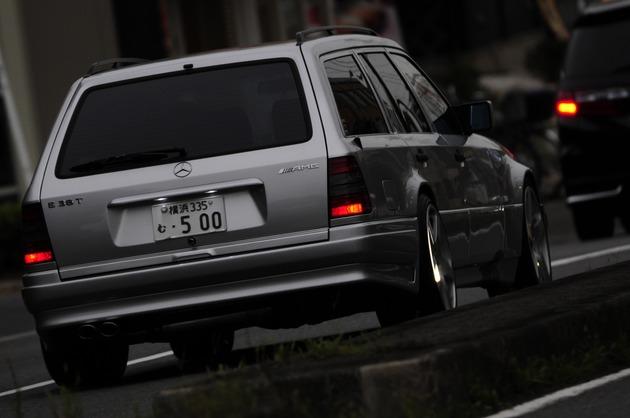 124  AMG  E320T  3,6 _DSC3148