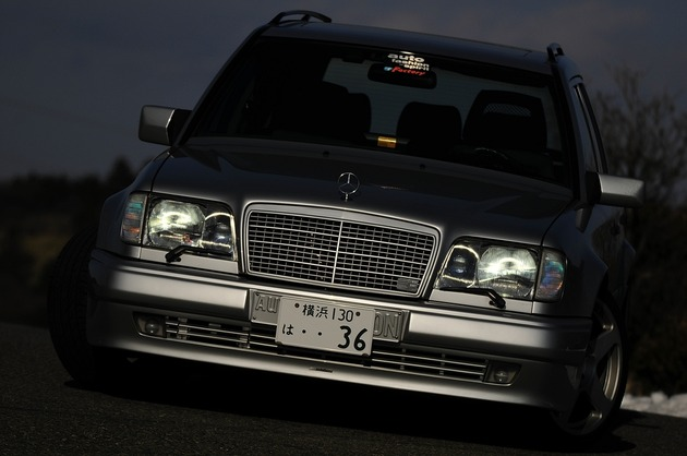 6  Wagon  0212 _DSC5228