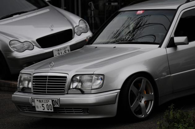124  AMG  E320T  3,6 _DSC2878