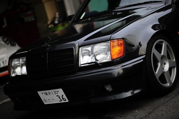 佐藤さん_DSC0302