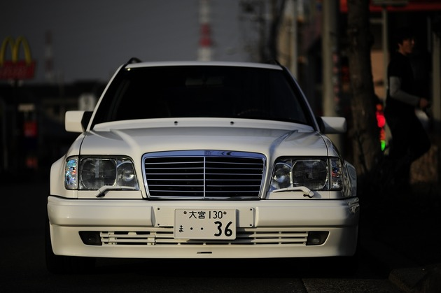 AMG  E320T-3,6  _DSC0030