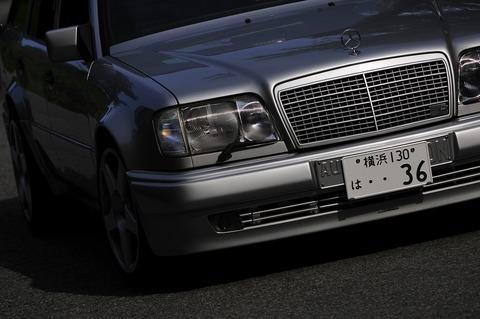 124092 AMG E320T-3,6_DSC0229
