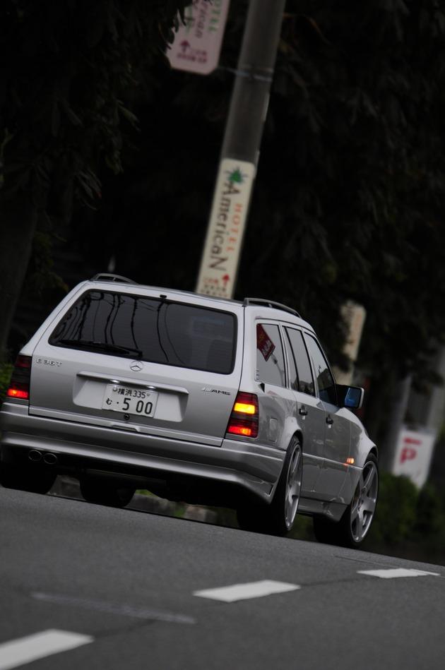 124  AMG  E320T  3,6 _DSC3068
