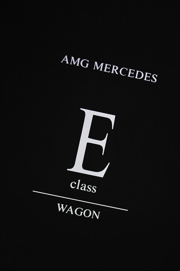 AMG E320T 3,6 _AFF6009