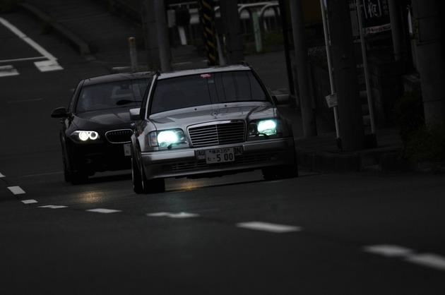 124  AMG  E320T  3,6 _DSC3019