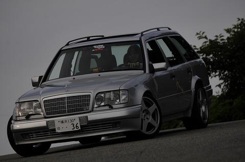 124092 AMG E320T-3,6_DSC0655