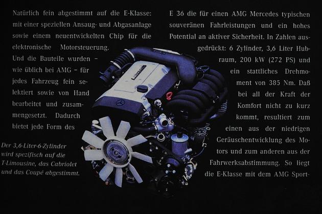 AMG E320T 3,6 _AFF6021